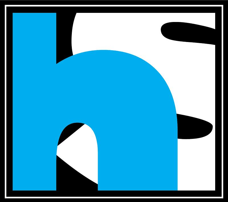 H&S Electrical Logo