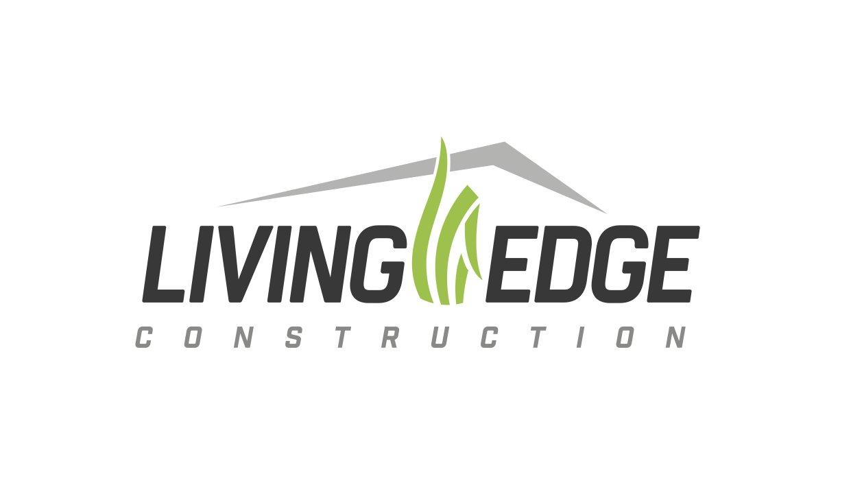 Living Edge Logo