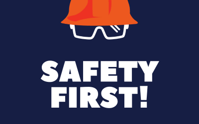 Spotlight On: World Day for Safety and Health at Work